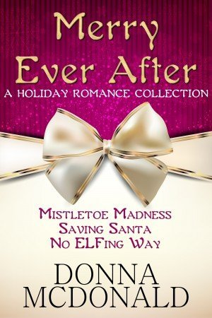 Merry Ever After