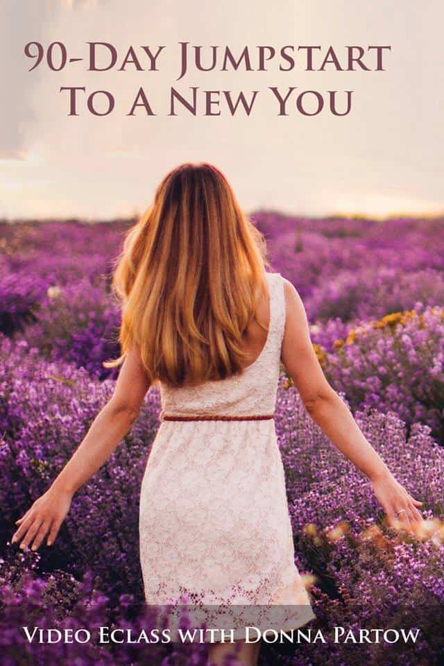 90-Day Jumpstart to a New You: Proverbs 31 Online Bible Study