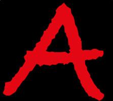scarlet-letter.jpg