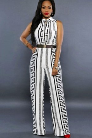 donnards-white-graphic-print-jumpsuit-02