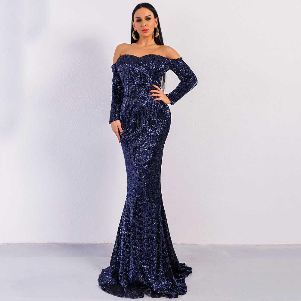 Ungewöhnlich Arabische Themen Prom Kleider Galerie - Hochzeit Kleid ...