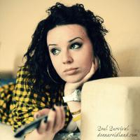 bored-discontent-unhappy