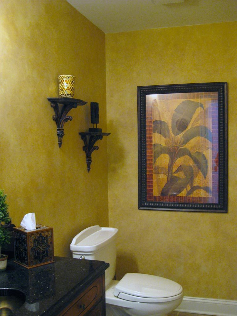 Famous Powder Room Wall Art Photos - The Wall Art Decorations ...