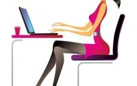DOnna-Blogging