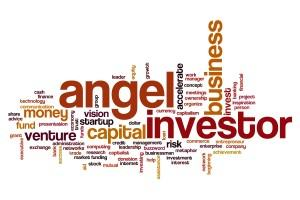 Find-Angel-Investors-300x200
