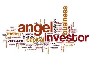 Find-Angel-Investors-300x200