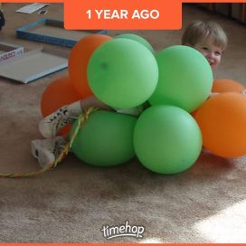 little-man-in-balloons