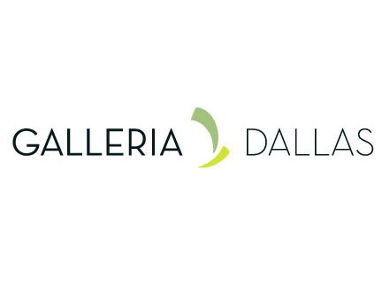 Galleria Dallas - Donna Scoggins copywriting client