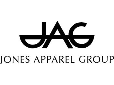 Jones Apparel Group - Donna Scoggins copywriting client