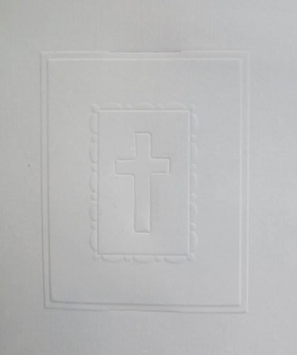 Cross Invitations