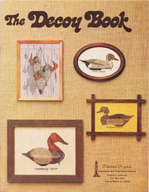 The Decoy Book
