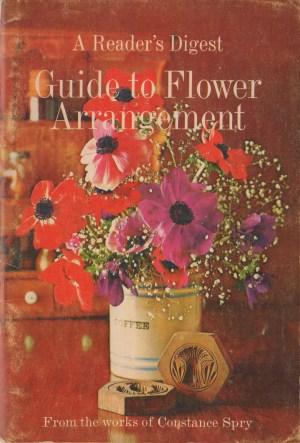 Guide to Flower Arrangement
