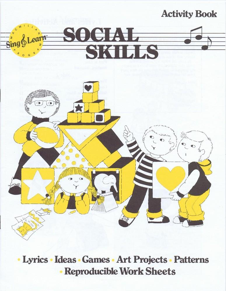 MacMillan Sing & Learn Program Box Set 24 LP's Records ...
