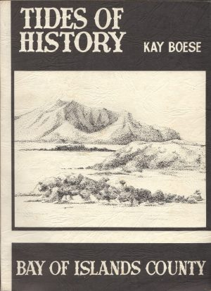 Tides of History: Bay of Islands County