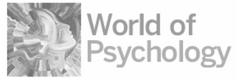 world-of-psychology-logo-grey