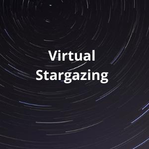 Take-a-virtual-stargazing-tour-of-the-night-skies