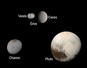 How do space probes make it past the asteroid belt without crashing into asteroids?
