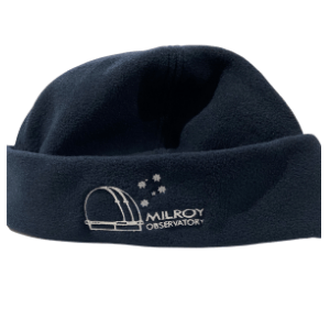 Milroy-Observatory-beanie-black