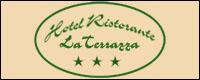 La Terrazza_Camaiore