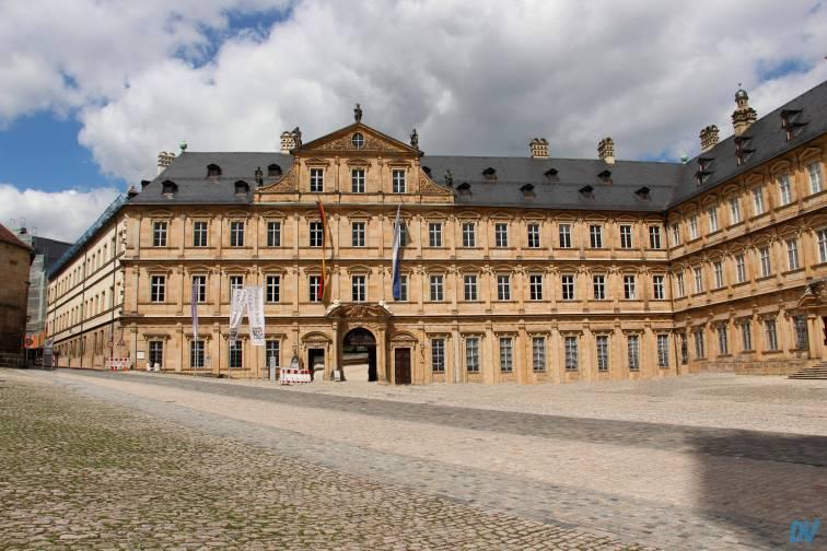 Bamberg_9_ok