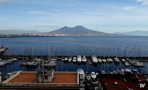 Napoli_13