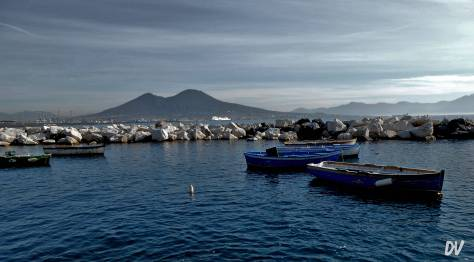 Napoli_9