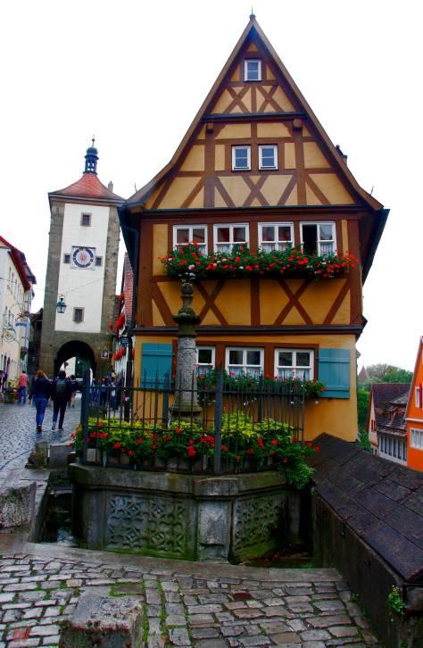 Rothenburg_8