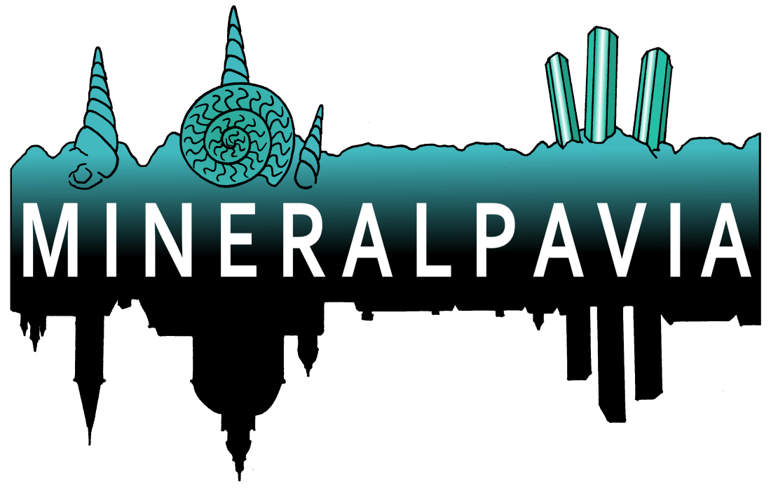 LOGO_MINERALPAVIA