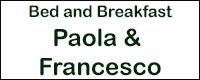 Paola_Francesco