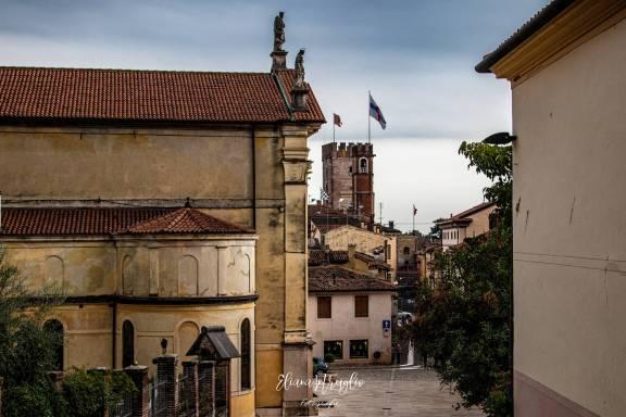 Marostica_2