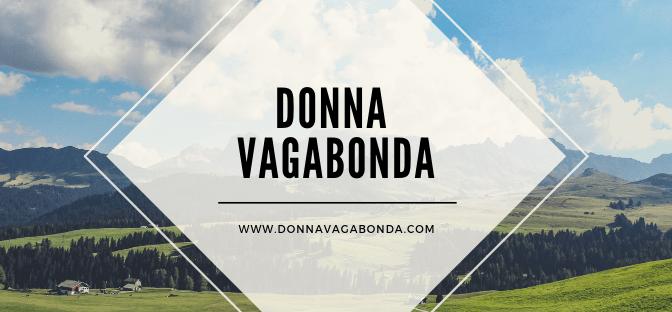 Il Sondaggio di Donna Vagabonda: quanto vi piace questo blog?