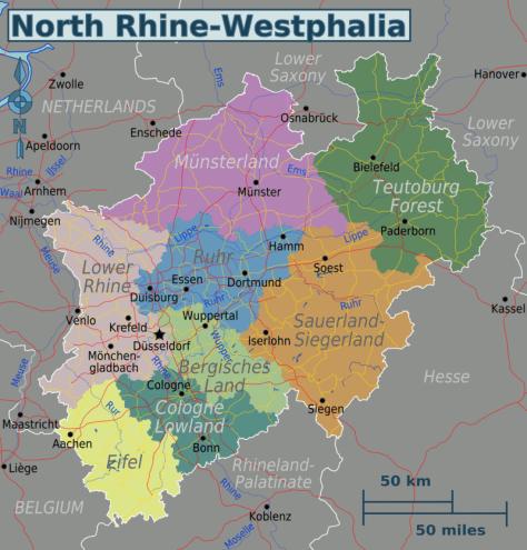 800px-Northrhinewestphalia-regions