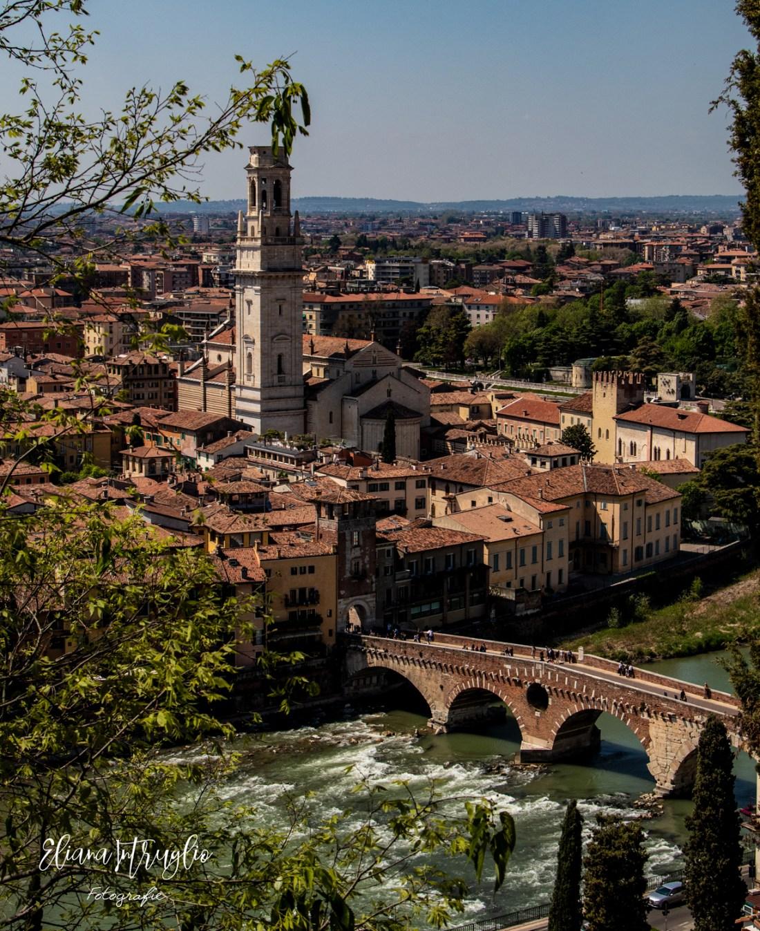 Verona_28