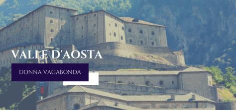 Valle_Aosta