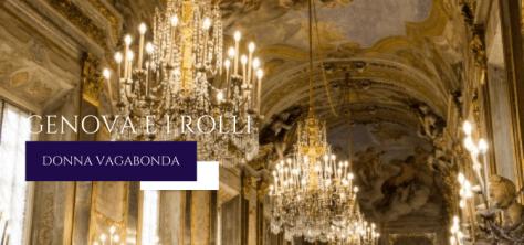 Genova Rolli