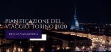 Pianificazione_Torino_2020