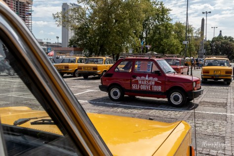 Varsavia_auto_1