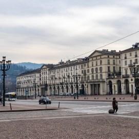 Torino_17