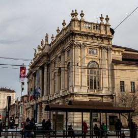Torino_19
