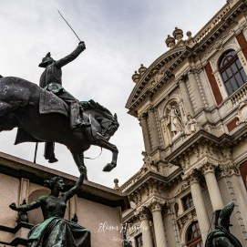 Torino_3