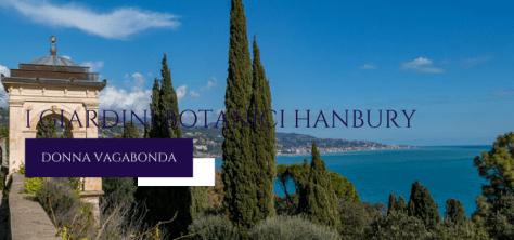 La Riserva Naturale Regionale della Foce dell'Isonzo(5)