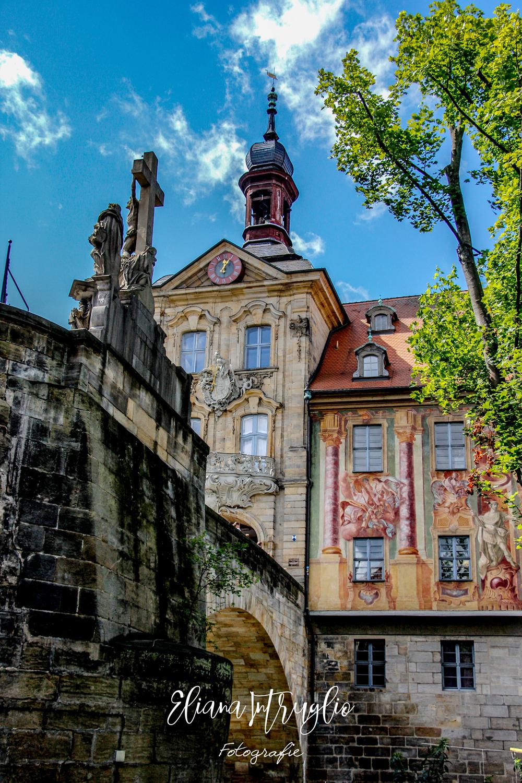 Municipio di Bamberg