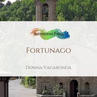 Fortunago