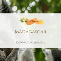 Madagascar - Giorno 5