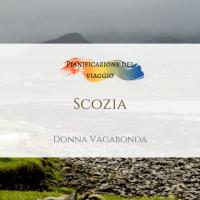 Pianificazione del viaggio: Scozia 2019