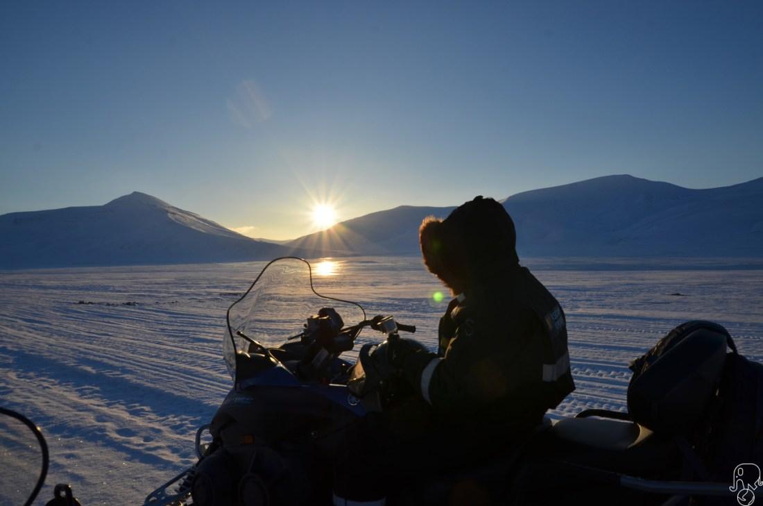 motoslitta_Svalbard_travelgudu