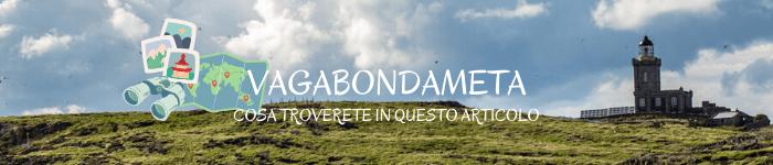 VAGABONDAMETA(2)
