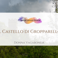 Il Castello di Gropparello