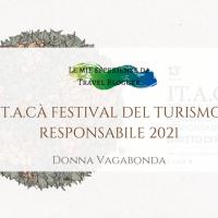 IT.A.CÀ - Festival del Turismo Responsabile