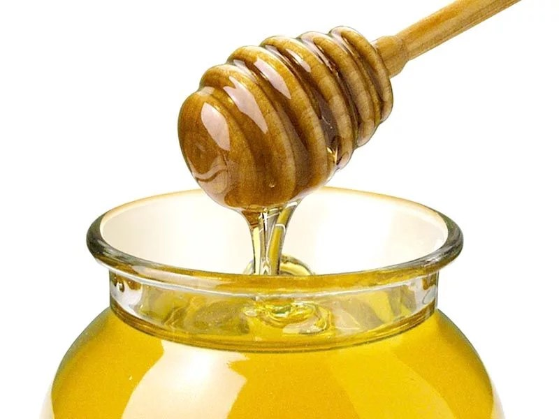 Tosse Raffreddore Il miele  meglio di una medicina ecco perch